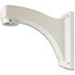 GeoVision GV-MOUNT200 Wall Mount for Network Camera