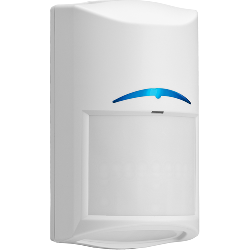 Bosch ISC-CDL1-WA15G Commercial Series TriTech+ Motion Detector with Anti-mask