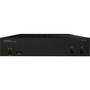 AudioSource AMP102VS Amplifier - 110 W RMS - 2 Channel