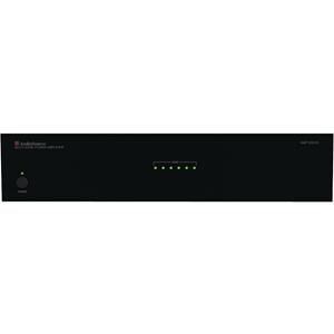 AudioSource AMP1200VS Amplifier - 480 W RMS - 12 Channel