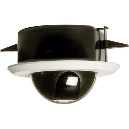 Wren MiniGlobe MGR4CW-AXFX3D Camera Enclosure