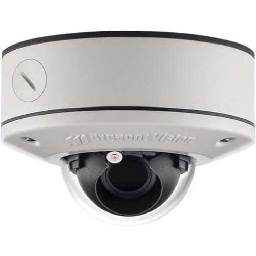 Arecont Vision MicroDome AV2555DN-S-NL Network Camera - Dome