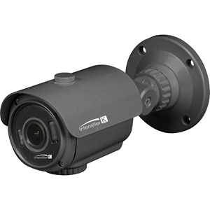 Speco Intensifier K 1.3 Megapixel Surveillance Camera - Bullet