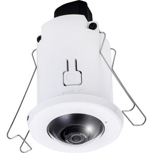 Vivotek FE8182 5 Megapixel Network Camera