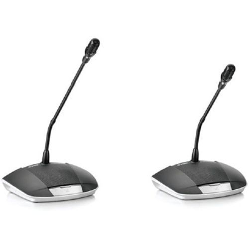 Bosch CCSD-DL Microphone