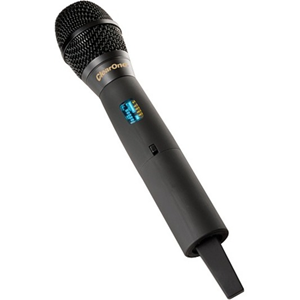 ClearOne OM3 Microphone