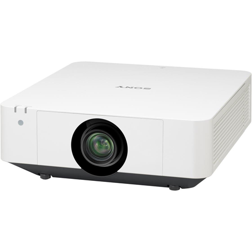 Sony VPL-FH60 LCD Projector