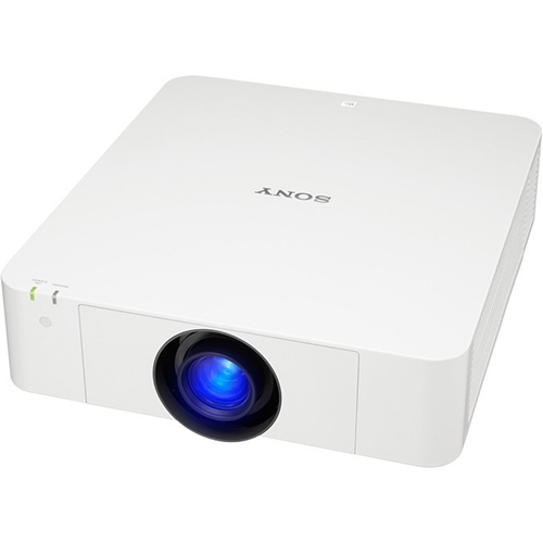 Sony VPL-FH65 LCD Projector