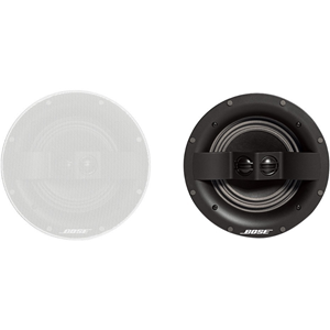Bose Virtually Invisible 791 Speaker - 50 W RMS - 100 W PMPO - 2 Pack