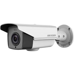 Hikvision Turbo HD DS-2CE16D9T-AIRAZH 2 Megapixel Surveillance Camera - Bullet