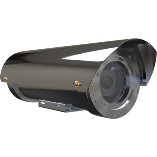 AXIS XF40-Q1765 Network Camera