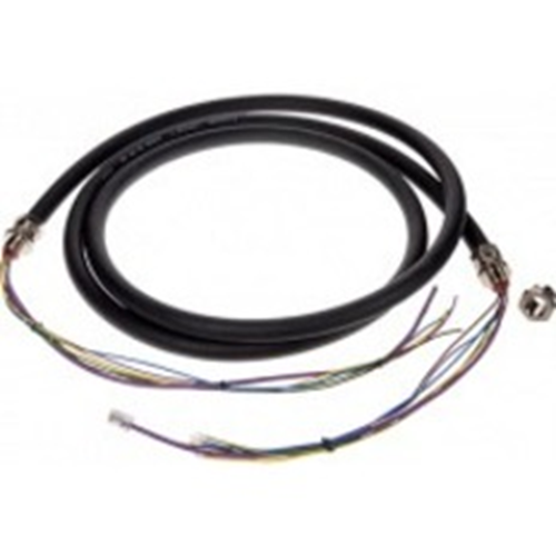 AXIS Cable EX