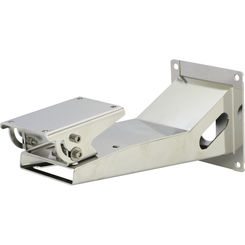AXIS Wall Mount for Network Camera