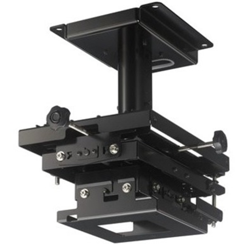 Sony PSS650 Mounting Adapter for Lens