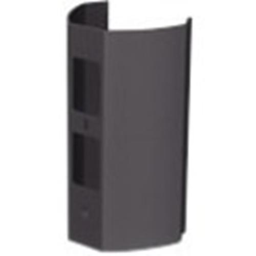 Bose CB-MA12 Mounting Coupler for Loudspeaker - Black
