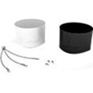 Bose Ceiling Mount for Loudspeaker - White