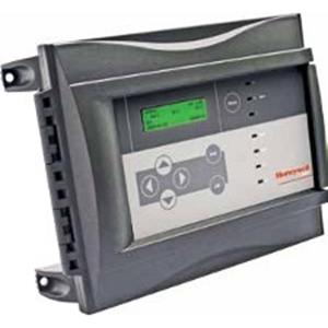 301C CONTROLLER, WITH DATALOGGER, PLASTIC ENCLOSUR