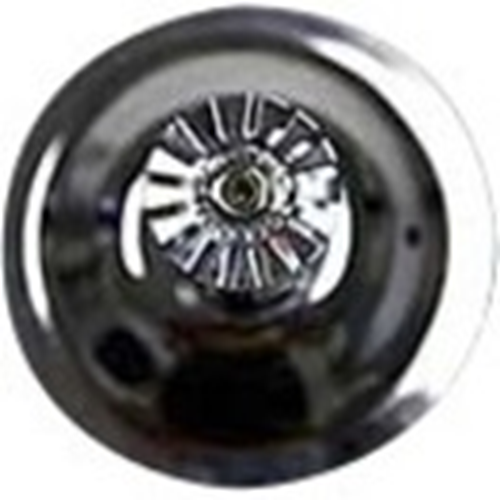 Sperry West SWPD420DVRH Surveillance Camera - Sprinkler Head
