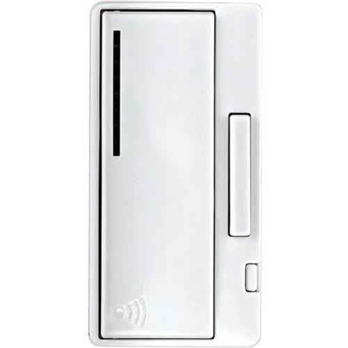 URC Vivido Wireless Dimmer