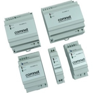 ComNet PS-AMR Proprietary Power Supply
