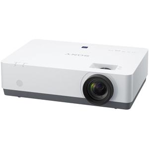 Sony VPL-EW348 LCD Projector - 16:10