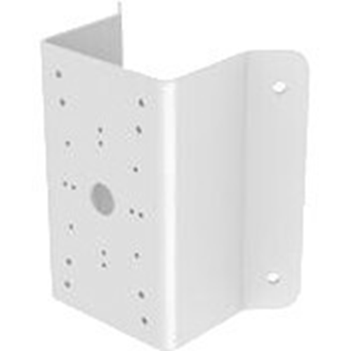 Hikvision CMPL Mounting Adapter for Network Camera
