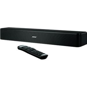 Bose Solo Solo 5 Bluetooth Sound Bar Speaker