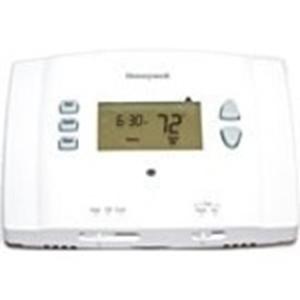 Sperry West SW1600L Surveillance Camera - Thermostat