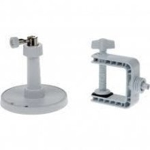 AXIS Camera Mount for Network Camera, Motion Detector, Camera Mount