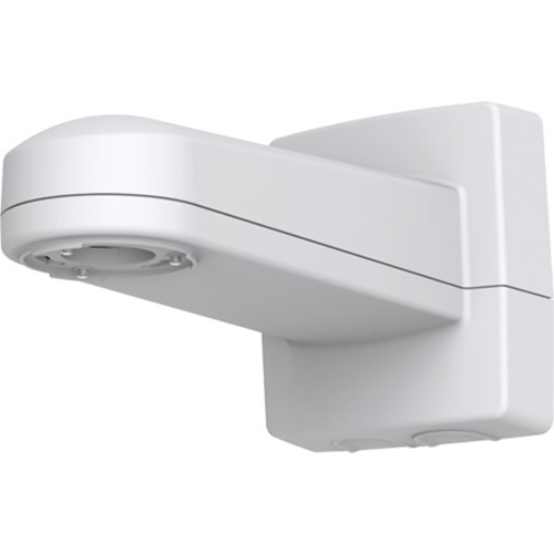 AXIS T91G61 Wall Mount