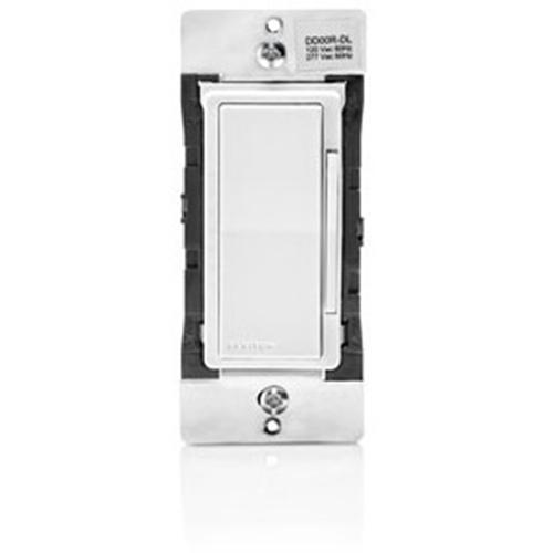 Decora Wireless Dimmer/Switch Combo