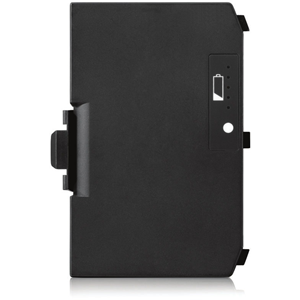 Bosch Dicentis Battery Pack