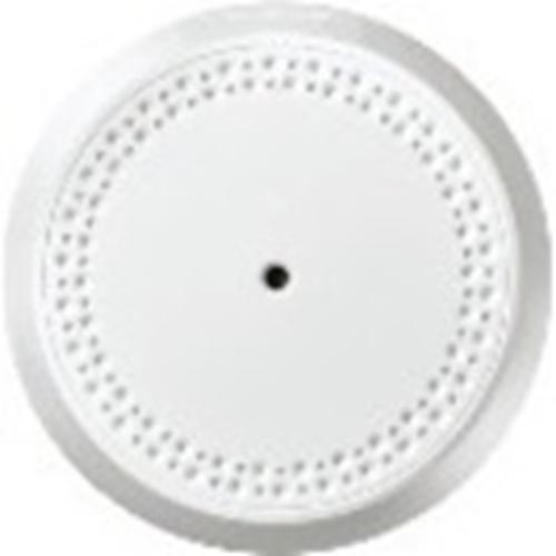 Honeywell Home Lyric Glass Break Detector