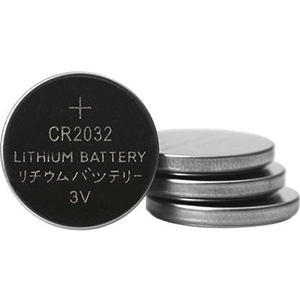 MaxPowerCell Battery
