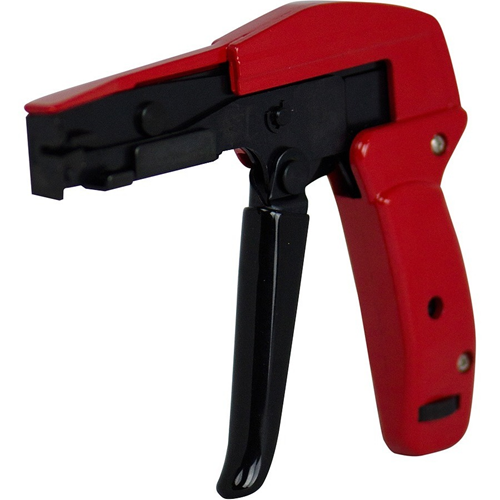 Legrand-On-Q Cable Tie Installation Tool