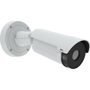 AXIS Q1941-E Network Camera - Bullet