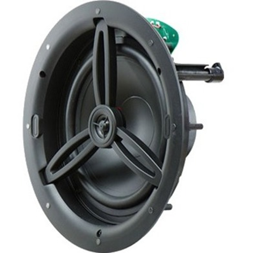 "Legrand-Nuvo Series Two 6.5"" InCeiling Speaker Pair"