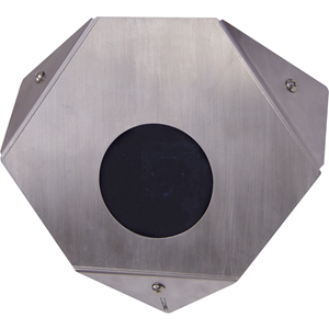 Speco Intensifier IP O2i607CM 2 Megapixel Network Camera
