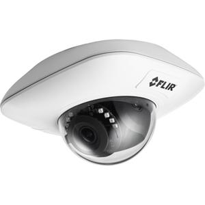 FLIR Ariel CM-3102-11-I Network Camera - Dome