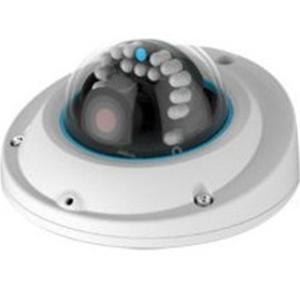 Ventra EX5-HD2 Surveillance Camera - Dome