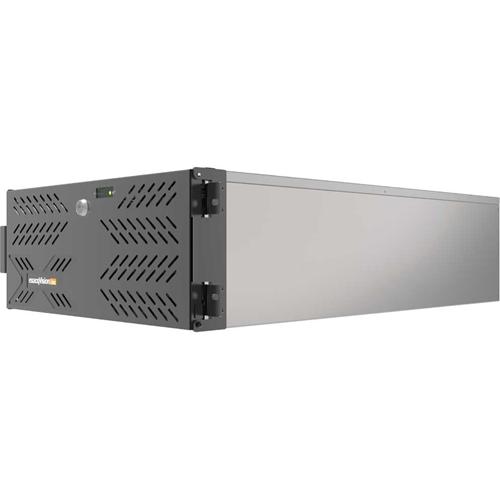 Exacq exacqVision Z Network Video Recorder