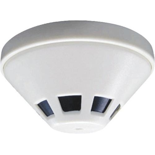 Speco Intensifier IP 2 Megapixel Network Camera