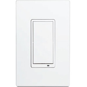 GoControl Z-Wave Smart 3-Way Switch/Dimmer
