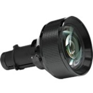 Optoma BX-DL100 - 16.6 mm to 19.5 mm - f/2.27 - Short Throw Lens
