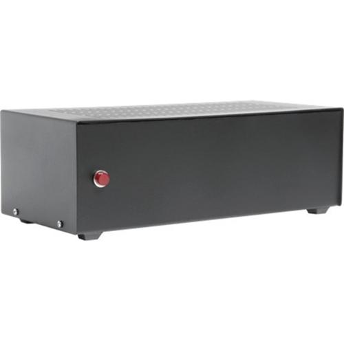 Atlas Sound Regulated Power Supply 24V, 4A