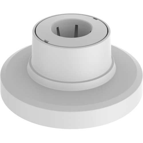 AXIS T94B02D Ceiling Mount for Network Camera