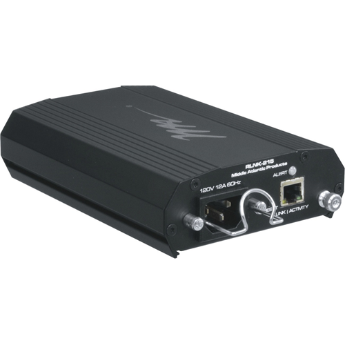 Middle Atlantic Select RLNK-215 2-Outlet PDU