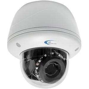 i3International AX45RM 1.3 Megapixel Network Camera