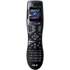 URC MX-HomePro MXHP-R500 Universal Remote Control