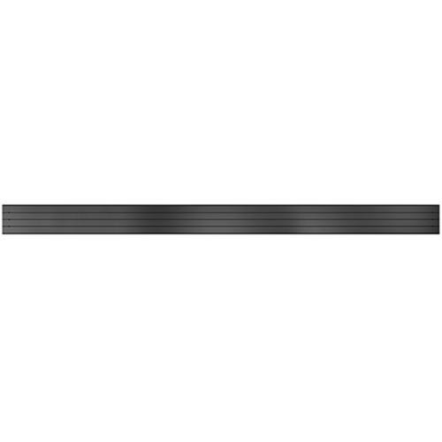 Chief Fusion FMSH120 Mounting Bar for LCD Display, Plasma Display - Black